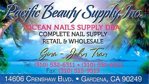 pacific-beauty-supply-inc