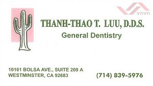 thanh-thao-t-luu-dds