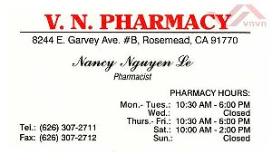 vn-pharmacy-nancy-nguyen-le