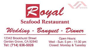 royal-seafood-restaurant