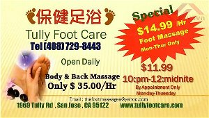 tully-foot-care