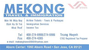 mekong-travel-immigration-trung-huynh