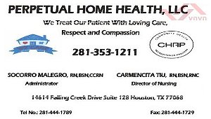 perpetual-home-health-llc