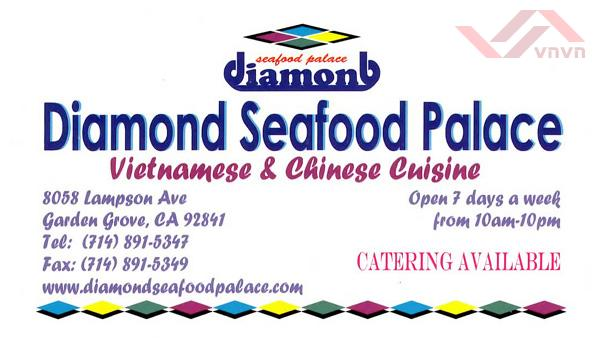 diamond-seafood-palace