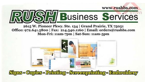 rush-business-services-printing-signs-b