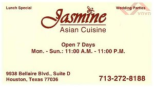 tasmine-asian-cuisine