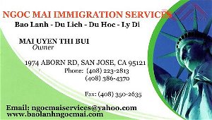 ngoc-mai-immigration-services