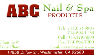abc-nail-spa-content