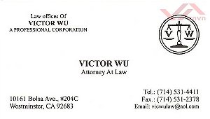 law-offices-of-victor-wu