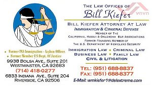 law-offices-of-bill-kiefer