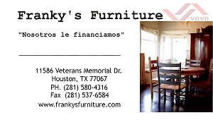 franky-s-furniture-1b