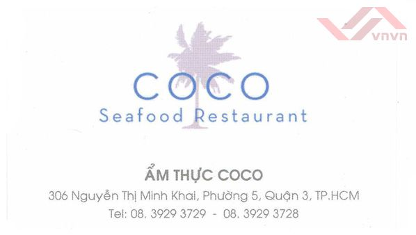 coco-seafood-restaurant-a