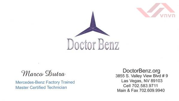 doctor-benz-a