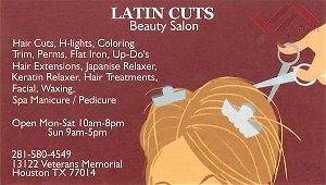 latin-cuts-beauty-salon
