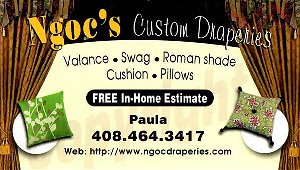 ngoc-s-custom-draperies