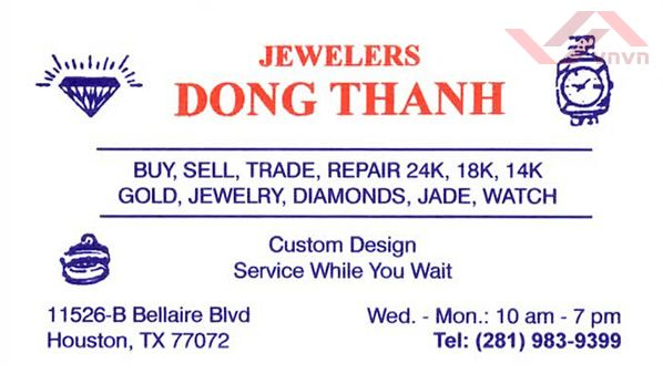 dong-thanh-jewelry