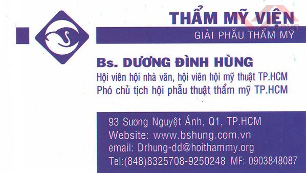 tham-my-vien-bs-duong-dinh-hung-a
