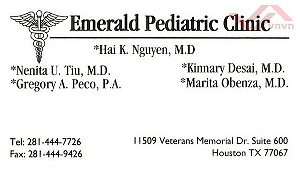 emerald-pediatric-clinic-hai-k-nguyen-md