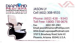 diamond-pedi-spa-jason-ly