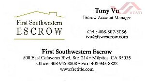 first-southwestern-escrow-tony-vu