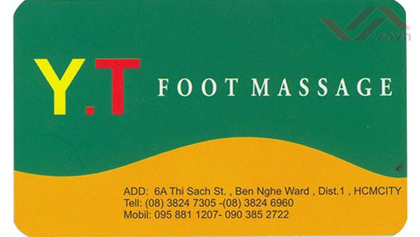 yt-foot-massage-a