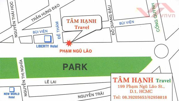 tam-hanh-travel-b