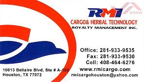 rmi-cargo-herbal-techology