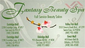 fantasy-beauty-spa