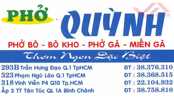 pho-quynh-a