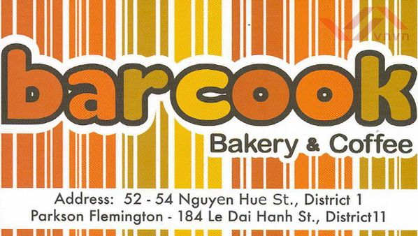 barcook-bakery-coffee-a