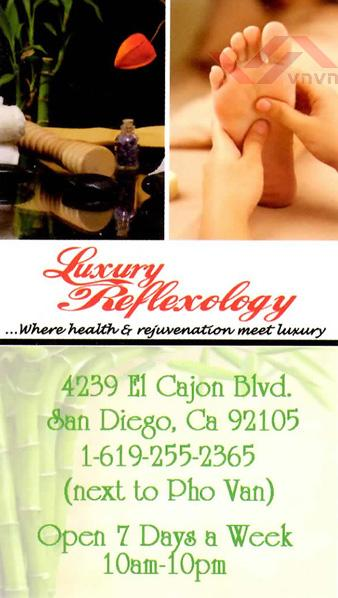 luxury-reflexology-a