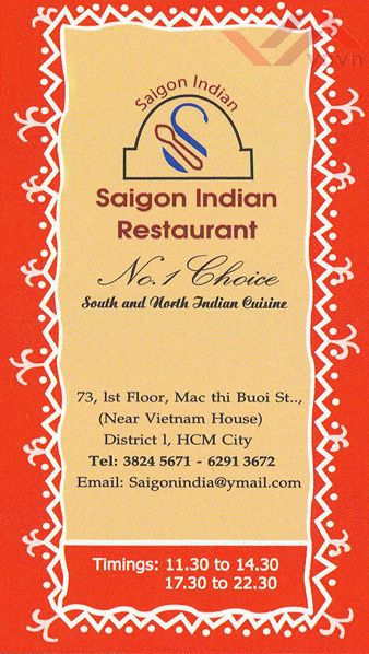 saigon-indian-restaurant-a