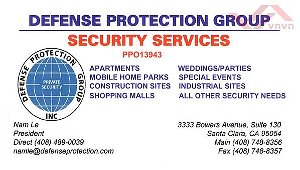 defense-protection-group-security-services