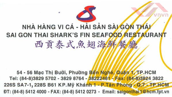 saigon-thai-sea-food-restaurant-a