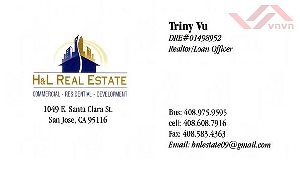 hl-real-estate-triny-vu