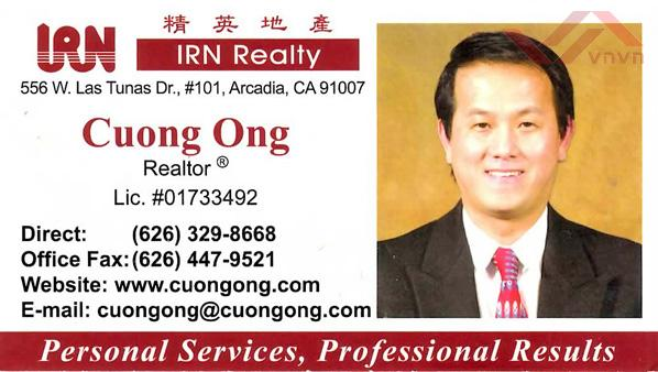 irn-realty-cuong-ong