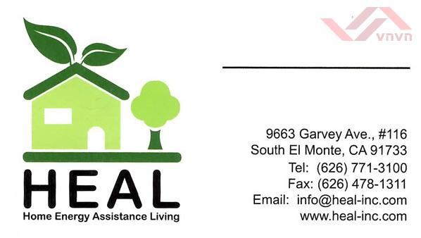 heal-home-energy-assistance-living-a