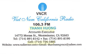 thanhhuong-vncr-content