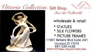 vittoria-collection-gift-shop