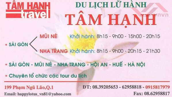 tam-hanh-travel-a