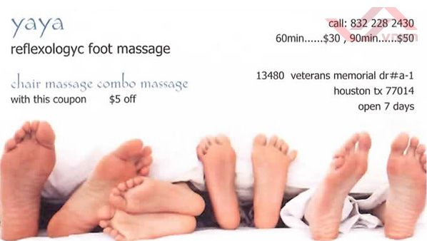 yaya-massage-b