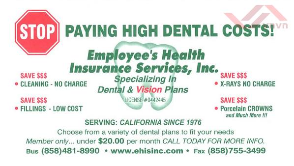 stop-paying-high-dental-cost