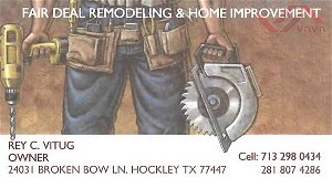 fair-deal-remodeling-home-improvement