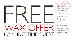 free-wax-offer