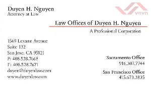 law-offices-of-duyen-h-nguyen