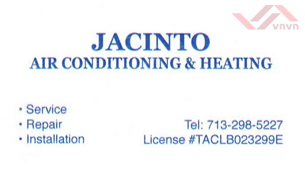 jacinto-air-conditioning-heating