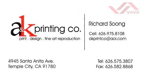 a-k-printing-co-richar-soong