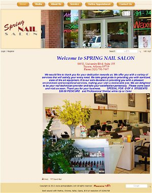 spring-nail-salon-500x550-content