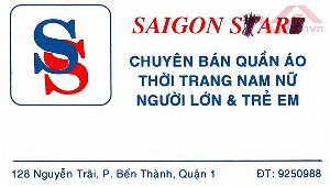 fashion-saigon-start