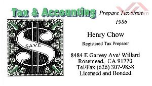 tax-accounting-henry-chow